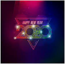{3D} Happy New Year 2020 Quotes & Wallpapers HD !!! - Merry ...