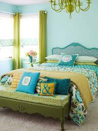 graceful relaxing bedroom blue small bedroom ideas