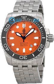 <b>Часы Deep Blue</b> - купить в интернет-магазине - официальный ...