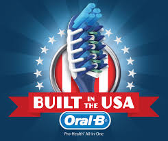 The NASCAR Sprint Cup Series Race at Atlanta Motor Speedway Labor Day Weekend will be the Oral-B USA 500