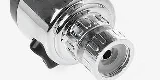 sink taps uamp spout