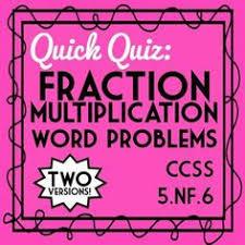 Fraction number lines for homework help   Writing Service   fpdf de FPDF Fraction number lines for homework help