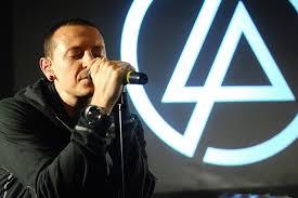 Two Years Ago: Linkin Park's <b>Chester Bennington</b> Dies