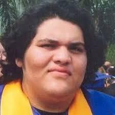 Mario Alberto Roque. February 2, 1989 - June 8, 2012; Sarasota, Florida - 1632395_300x300