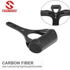 <b>MTB</b> Road <b>Bike</b> Carbon Handlebar <b>Speedometer</b> Extender ...