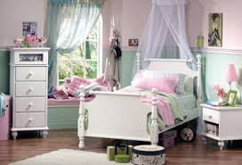 french style childrens bedroom furniture