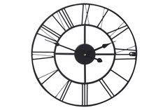 Купить <b>настенные часы</b> в Перми в интернет-магазине | Snik.co