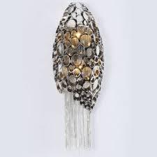 <b>Бра Crystal Lux FASHION</b> AP2 - купить по выгодным ценам в ...