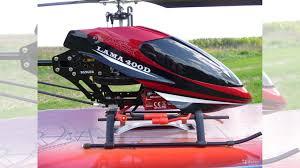 Продаю <b>радиоуправляемый вертолет walkera lama</b> 400D купить ...