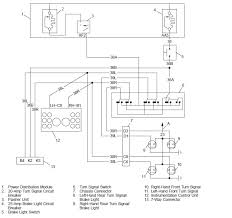 wiring diagram for freightliner columbia info freightliner wiring diagram freightliner image wiring diagram
