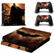 MightyStickers LeBron James PS4 Slim <b>Console Wrap</b> Cover Skins ...