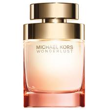 Michael Kors - ($118 Value) <b>Michael Kors Wonderlust Eau</b> de ...