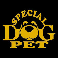 <b>Special Dog Pet</b> - Home | Facebook