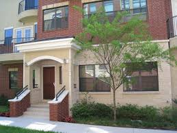 new townhomes in arlington tx walk to cowboys stadium the called