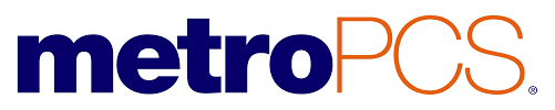 metro pcs logo png images home full view productions