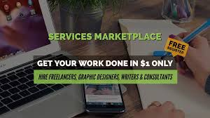 online jobs posting service marketplace site hiring lancers jobs online services marketplace work hire lancers on work from home jobs hire graphic