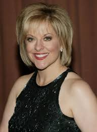 nancy grace cnn journalist greek sorority sister pledge