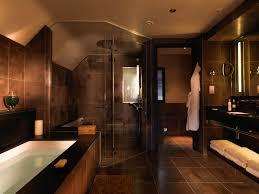 home design bathroom track beautiful bathrooms with showers bathroom track lighting 1