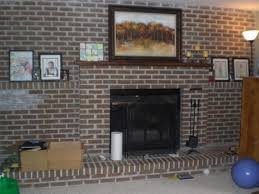 home decor dallas remodel: brick remodel dallas texas wall living room shelves decorating walls around brick fireplace home decor target home decor decorator blog pinterest diy cheap
