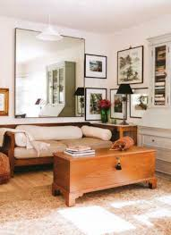 Large Dining Room Mirrors Mirrors In Dining Room Decor Dining Wall Mirror Design Idea For