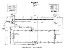 wiring of 1999 vw beetle wiring diagram wiring diagram examples 99 Vw Beetle Fuse Diagram wiring of 1999 vw beetle wiring diagram, wiring of 1989 ford ranger stereo wiring diagram 1999 vw beetle fuse diagram