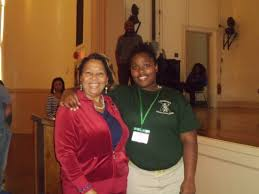 mentors louisiana national guard youth challenge program what does a mentor do