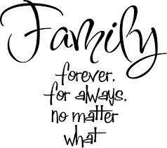 family-quotes-tumblr-10.jpg