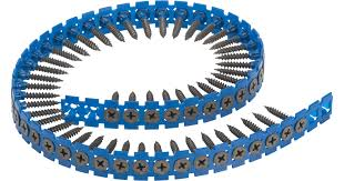 Screw Belts | <b>Bosch Professional</b> Shop