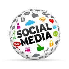 Image result for PTA social media icons