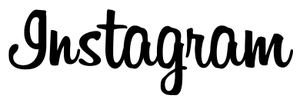 Instagram outage map Downdetector