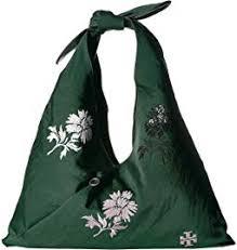 <b>Women's Sequins</b>, <b>Fashion Handbags</b> + FREE SHIPPING | <b>Bags</b> ...