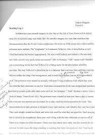 sargis pitsak pages literary essay  wpwlf copages literary essay c mla sample