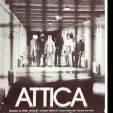 「Attica Prison riot 1945」の画像検索結果