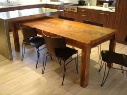 Custom Made Dining Room Furniture Dining And Kitchen Tables Farmhouse Industrial Modern Custommade