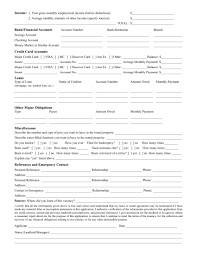 contact 801 national city blvd national city application to fill out and return