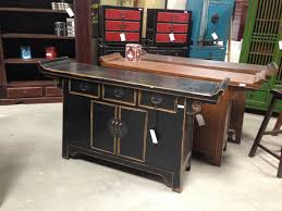 asian antiques cheap asian furniture