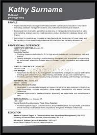 examples of resumes resume example good action words information 89 mesmerizing good resumes examples of