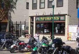 neumanns bar st paul mn ax billy sports bar