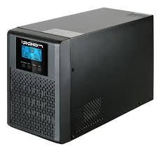 Купить <b>IPPON</b> 427357 <b>ИБП Innova G2</b> в стойку 1000ВА по лучшей ...