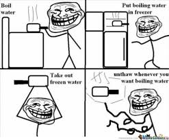 Boil Memes. Best Collection of Funny Boil Pictures via Relatably.com