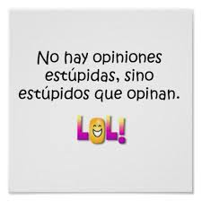 Spanish Sayings And Quotes. QuotesGram via Relatably.com