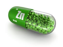 Image result for zinc