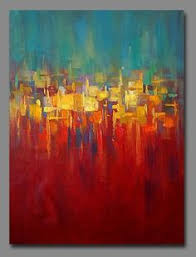 459 Best <b>Abstract Painting</b> images in 2020 | <b>Abstract</b>, <b>Painting</b> ...
