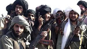 Afganistán: Crece preocupación por avance de talibanes