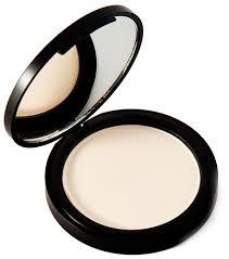 Купить <b>Amazing Cosmetics Пудра</b> компактная <b>Powder</b> Set Large ...