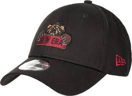 «<b>Бейсболка New Era</b> Bear Claw 940» — Результаты поиска ...