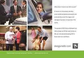 Increasing awareness boosts Mexico insurance | Mexico 2015 ...