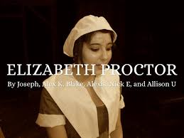 elizabeth proctor quotes quotesgram elizabeth proctor quotes follow us follow