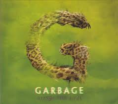 <b>Garbage</b> - <b>Strange Little</b> Birds | Releases | Discogs
