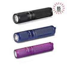 Купить кемпинговые <b>фонари</b> на аккумуляторах в Москве ...